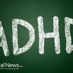 ADHD-Green-Chalkboard