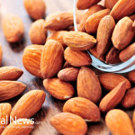 Almonds-Nuts-Closeup-Spill-Bowl