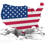 American-United-States-Crumble-Earthquake