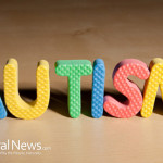 Autism-Foam-Letters-Kids-Children