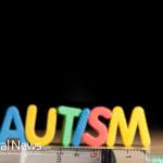 Autism-Words-Vaccine-Syringe-Needle