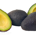Avocados-Cut-Open-Healthy-Food