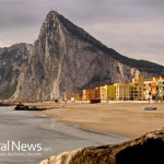 Beach-Mountains-Resort