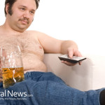 Beer-Pizza-Tv-Fat-Obese-Lazy