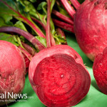 Beets-Vegetable