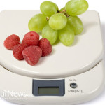 Berries-Grapes-On-Scale
