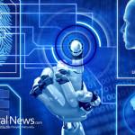 Biometrics-Security-Scan