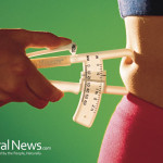 Body-Fat-Measurement