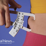 Body-Fat-Measurement-2