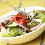 Bowl-Lettuce-Salad-Vegetables