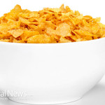Bowl-Of-Cereal