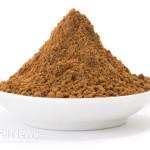 Bowl-Spice-Cinnamon-Ingredient