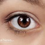 Brown-Eye-Woman-Closeup