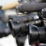Cameras-Press-Media