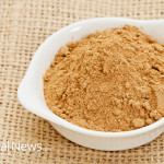 Camu-Powder-Bowl