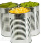 Canned-Food-Corn-Peas