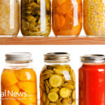 Cans-Canning-Jars-Pickled