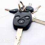 Car-Keys-03