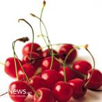 Cherry-Fruit-Bunch-Stems