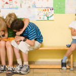 Children-Bully-Detention-Sad-School