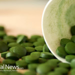 Chlorella-Spirulina-Bottle-Capsules-Supplements-Pills