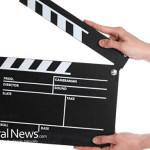 Clapperboard-Movie