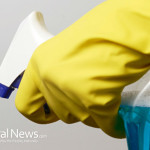 Cleaning-Product-Toxic-Gloves