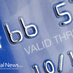 Close-Up-Of-Credit-Card