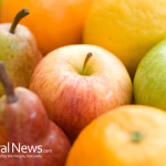 Closeup-Of-Fruits-Apples-Pears-Oranges
