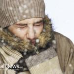 Cold-Man-Coat-Jacket-Snow