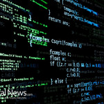 Computer-Programming-Code-Status