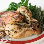 Cooked-Chicken-Herbs