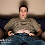 Couch-Potato-Fat-Obese