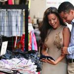 Couple-Love-Shoe-Shopping