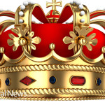 Crown-King-Royal