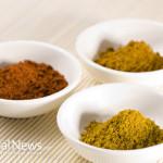 Curry-Powder-2