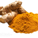 Curry-Turmeric-2