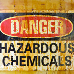 Danger-Sign-Hazardous-Chemicals