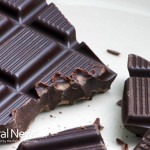 Dark-Chocolate-Candy-Bar