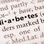 Diabetes-Dictionary-Definition