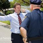 Drunk-Driver-Test-Police