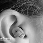 Ear-Hearing-Aid