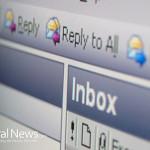 Email-Computer-Inbox