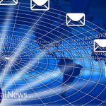 Email-Server-Linked-To-Several-Envelopes