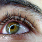 Eye-Close-Up-Eyebrow