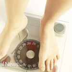 Feet-Scale-Weight-Loss
