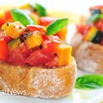 Fresh-Healthy-Bread-Food-Meal