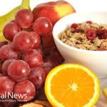 Fruits-Grains-Oatmeal-Healthy-Nutrition-Diet