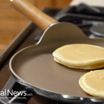 Frying-Pan-Pancakes-Cook-Kitchen