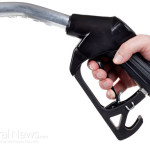 Fuel-Pump-Gas